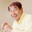 ついにやった!?テレビ東京「旅バラ」に「鉄腕DASHのパクリ」疑惑が急浮上