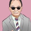 『ブラタモリ』林田理沙アナウンサー 体張る姿が「穴にはまるアナ」と話題