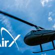 AirX、西武ホールディングスと協業し、「東京―下田・箱根」間のヘリ直行便を夏季限定で提供 移動時間は自動車の3分の1、価格は従来のヘリ運賃の最大5分の1を実現