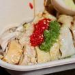 【現地ルポ】台北MRT中山駅裏通りで「チキンライスが安くて美味しい」ローカル店を発見!