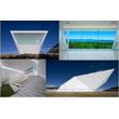 「ハナマルキ みそ作り体験館」が世界的な建築デザイン賞「International Architecture Awards 2019」を受賞