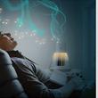 ブレインスリープとリアルゲイトが協業「スタンフォード式最高の睡眠」の著者 西野教授監修の国内初、睡眠特化型IoTデバイスを活用した仮眠室「Brain Power Nap」を展開