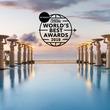 ムリア バリが米旅行雑誌「Travel + Leisure」の読者投票にてインドネシアのNo.1ワールド ベスト リゾートホテルに輝く