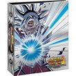 バンダイ「スーパードラゴンボールヒーローズ 4ポケットバインダーセット 宇宙争乱編」など:Amazonホビー人気ランキングBEST10