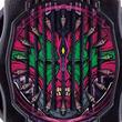 『仮面ライダージオウ』DXアナザーウォッチセットVOL.4が登場!ディケイド、ドライブなど最新アナザーライダーのウォッチ6種を収録!