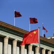 中国、日本・EUなどの一部ステンレス製品に反ダンピング税