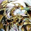 「遊戯王OCG」が10月12日で1万種を突破。記念パック「遊戯王OCG DM IGNITION ASSAULT(仮)」が同日発売,新作アニメも制作決定
