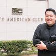 ザ・ハワード・ヒューズ・コーポレーションによる大規模開発プロジェクト「ワードビレッジ」にて、シェフ クリス・カジオカ氏が飲食部門ディレクターに就任