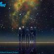 ボーイズバンドARGONAVIS from BanG Dream!のアニメミュージックビデオ~short Ver.~を公開