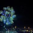 坂出市最大級の真夏の祭典 香川県坂出市で「第54回さかいで大橋まつり」開催