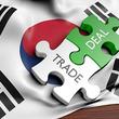 対外依存度70%の「ぜい弱な先進国」韓国、日本の規制で途上国への逆戻りもありうる=中国メディア