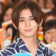 Hey! Say! JUMP山田涼介、V6三宅健から溺愛「耳真っ赤」「後頭部が可愛い」<セミオトコ>