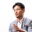 ラグビー元代表主将・廣瀬俊朗氏のプロジェクト「スクラムユニゾン」が8月2日に関西初上陸