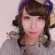 ペット愛 Vol.18 チャム(.△)(嘘とカメレオン)× フクロモモンガのちまき