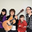 "THE ALFEE・坂崎幸之助の""夏に聴きたい洋楽ドライビングソング""3選!"