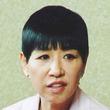 和田アキ子、「アッコにおまかせ!」スタッフを生放送中「大叱責」に称賛の声!