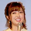 """菊地亜美、一般人からの「太った?」イジりにブチ切れが""""しくじり""""なワケ!"""