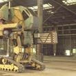 制御盤メーカーの三笠製作所と株式会社RDSが共同で巨大ロボットを日本全国のイベント等に展開