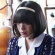 岸井ゆきの、『ルパンの娘』で深田恭子の恋敵!? 瀬戸康史のお見合い相手に
