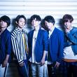 2019年7月20日(土) 幕張メッセにて「BanG Dream! Argonavis 1.5th LIVE」開催!