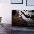 美しい色彩と明暗による臨場感あふれる映像が楽しめる有機ELテレビ! 今もっとも売れている製品TOP10