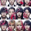 杉咲花ら出演、映画「十二人の死にたい子どもたち」Blu-ray豪華版に堤幸彦監督からのメッセージが!