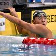 【世界水泳】スタート台不備問題、地元の韓国メディアも指摘「泳ぎ直し2選手は多く損害被った」