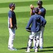 【MLB】菊池雄星、次回登板は27日タイガース戦に決定 5勝目を目指す