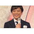 「京アニ好き」NHK武田アナ、クロ現で声震える場面 「たけたんにつられて泣いてしまった」