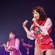 大原櫻子、5周年記念ツアー最終公演の模様を本日より7日連続配信