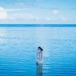 マリーマーブルリゾートウェディングが全国のフォトウェディングプラン販売に先駆け沖縄フォトウェディング商品の50プランをスタート!海の日に沖縄サロンがオープンです!
