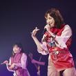 大原櫻子、5周年記念ツアーファイナル公演を7日間連続で配信