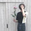 """【ヲタクのきもち】ストップひやかし!""""男性アイドルを応援する男性""""がどう扱われるのか?"""
