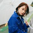 大原櫻子、デビュー5周年ツアーの最終公演をGYAO!にて7日間連続独占配信!