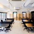<カクトク株式会社>東京オフィス移転のお知らせ