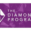 「GTAオンライン」,大衆娯楽施設「ダイヤモンドカジノ&リゾート」が本日実装。さまざまな報酬がもらえるダイヤモンドプログラムが開始