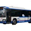 「青春18きっぷ」提示で路線バス割引 国鉄バス由来の3路線対象 西日本JRバス