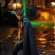 ![CDATA[DCヒーロードラマ『Titans/タイタンズ』ロケ現場で死亡事故。あのオスカー監督もコメント]]