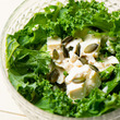 【夏前のダイエットに♪】栄養価も満腹感もパーフェクトなサラダ