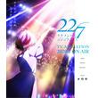 「待っていてくれて、ありがとう」 始動から2年半、秋元康プロデュース「22/7」がテレビアニメ化