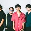 日本フレスコボール協会(JFBA)公式タイアップソングSPiCYSOL「Fresh Go」ミュージックビデオが解禁。渋谷CLUB QUATTROでのツアー追加公演も決定。