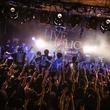 coldrainとAge Factoryが静岡で激突! 注目アーティストによる2マンイベント、「LIVE HOLIC vol.23」開催!