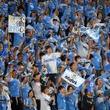 磐田、タイのチョンブリFCからブラジル人FWルキアンを獲得…24日から合流