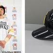 福岡ソフトバンクホークスとチームスポンサー契約を締結
