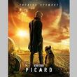 ![CDATA[『Star Trek: Picard』にウィリアム・T・ライカーとディアナ・トロイの登場が明らかに!]]