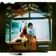 BiSHアユニ・DソロプロジェクトPEDRO、ドキュメンタリー映像のトレイラー公開