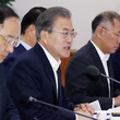 日韓対立激化も米国では「大したことない」の見方