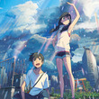 新海誠監督『天気の子』、第44回トロント国際映画祭への出品が決定