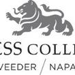 カリフォルニア・ナパヴァレーのワイナリー「ザ・ヘス・コレクション」を日本国内正規代理店として株式会社都光が販売開始。