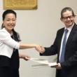 日本経済大学、エルサルバドル屈指の2大学ホセ・マティアス・デルガド大学 及びエルサルバドル・テクノロジー大学と学術協定を締結